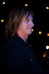 Michael Lardie