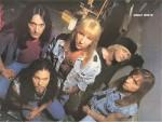 Highlight for Album: 1996-7 Promo Photos