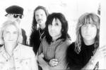 Highlight for Album: 1999 Promo Photos