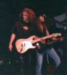 Highlight for Album: July 14, 2000