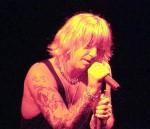 Highlight for Album: 2001 Shows