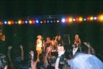 Highlight for Album: July 17, 2004
