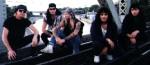 Promo photo, circa 1996-7