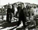 Promo photo, circa 1999